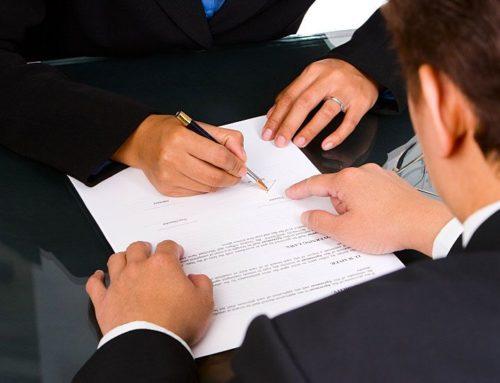 Limiti della proroga tecnica del contratto d'appalto pubblico