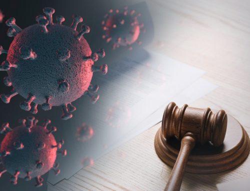 Conversione in Legge del decreto Cura Italia: confermata la sospensione fino al 15/5/2020 dei termini nei procedimenti amministrativi e nelle gare d'appalto