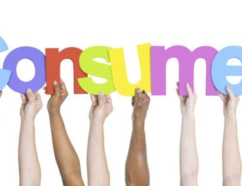 Foro del consumatore e rapporti fideiussori