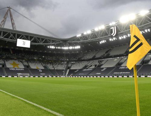 Juve-Napoli 3-0 a tavolino e punto di penalità al Napoli: legittimità della decisione del Giudice Sportivo ?