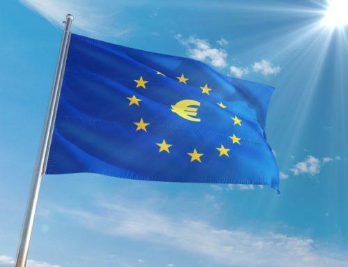 Il limite attuale del 40% delle prestazioni subappaltabili non è incompatibile con il diritto euro-unitario.